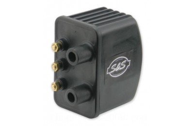 Black Friday Sale - S&S High Output Single Fire Coil - 55-1571