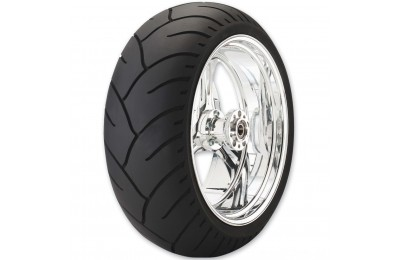 Black Friday Sale - Dunlop Elite 3 240/40R18 Rear Tire - 45091919