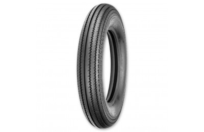 Black Friday Sale - Shinko 270 5.00-16 Front/Rear Tire - 87-4620