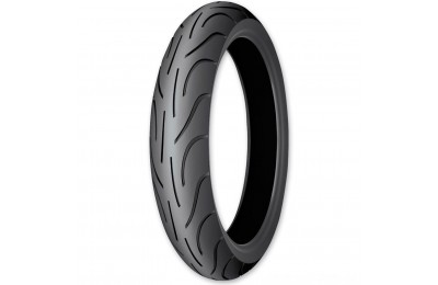 Black Friday Sale - Michelin Pilot Power 120/70ZR17 Front Tire - 95895