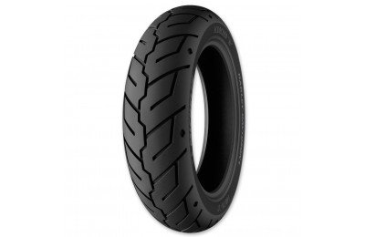 Black Friday Sale - Michelin Scorcher 31 180/65B16 Rear Tire - 65827