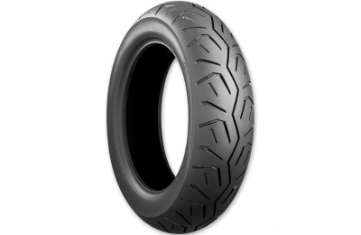 Black Friday Sale - Bridgestone Exedra Max 170/70B16 Rear Tire - 004863
