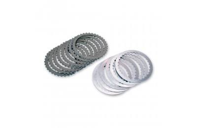 Black Friday Sale - Twin Power Stock Replacement Clutch Kit - BT11TP
