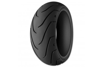 Black Friday Sale - Michelin Scorcher 11 240/40R18 Rear Tire - 88867