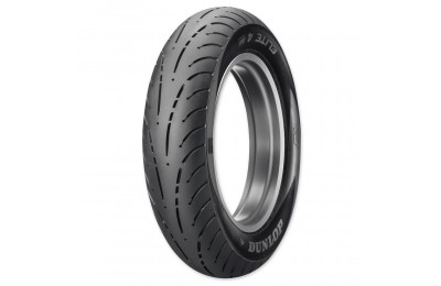 Black Friday Sale - Dunlop Elite 4 160/80B16 Rear Tire - 45119546
