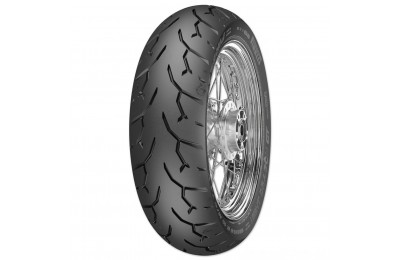 Black Friday Sale - Pirelli Night Dragon GT 150/80B16 Rear Tire - 2592600