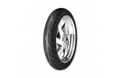 Black Friday Sale - Dunlop D208 120/70ZR19 Front Tire - 45071362