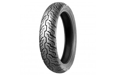 Black Friday Sale - Shinko SR734 170/80-15 Rear Tire - 87-4477