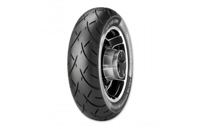 Black Friday Sale - Metzeler ME888 Marathon Ultra 180/55B18 Rear Tire - 2634700
