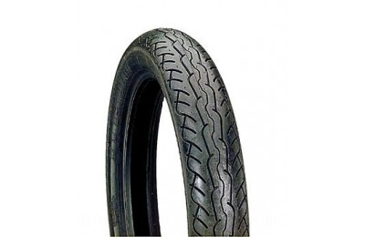Black Friday Sale - Pirelli MT66 Route 130/90-16 Front Tire - 0800600