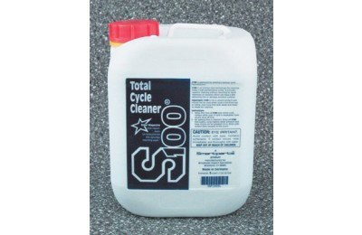 Black Friday Sale - S100 Total Cycle Cleaner - 12005L