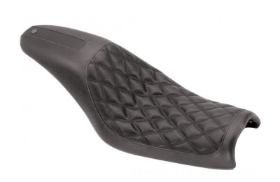Black Friday Sale - Roland Sands Design Boss 2-Up Seat - 76698