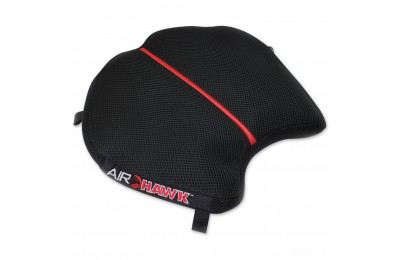 Black Friday Sale - AirHawk Cruiser R Large Seat Cushion - FA-CRUISER-R