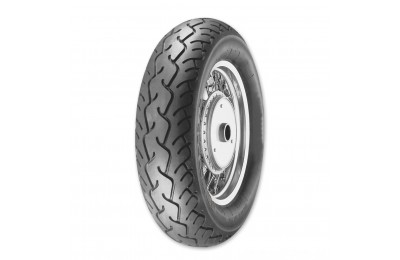 Black Friday Sale - Pirelli MT66 Route 130/90-16 Rear Tire - 0800400