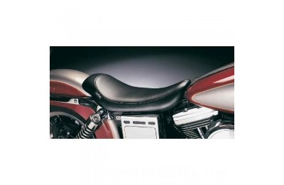 Black Friday Sale - Le Pera Silhouette Solo Seat - LN-851