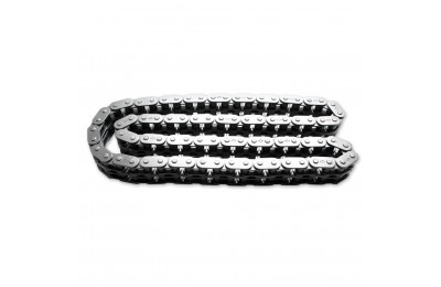 Black Friday Sale - Diamond Chain Company Primary Chain - 428282