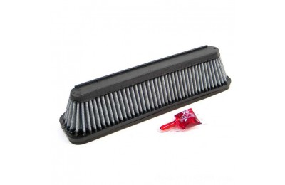 Black Friday Sale - K&N High Flow Replacement Air Filter - KA-9084