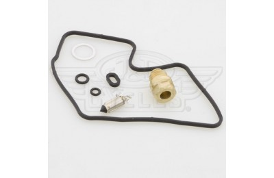 Black Friday Sale - K&L Supply Co. Economy Carburetor Repair Kit - 18-9348