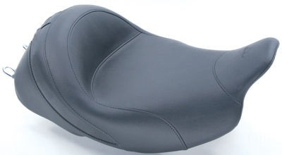 Black Friday Sale - Mustang Vintage Solo Seat - 76027