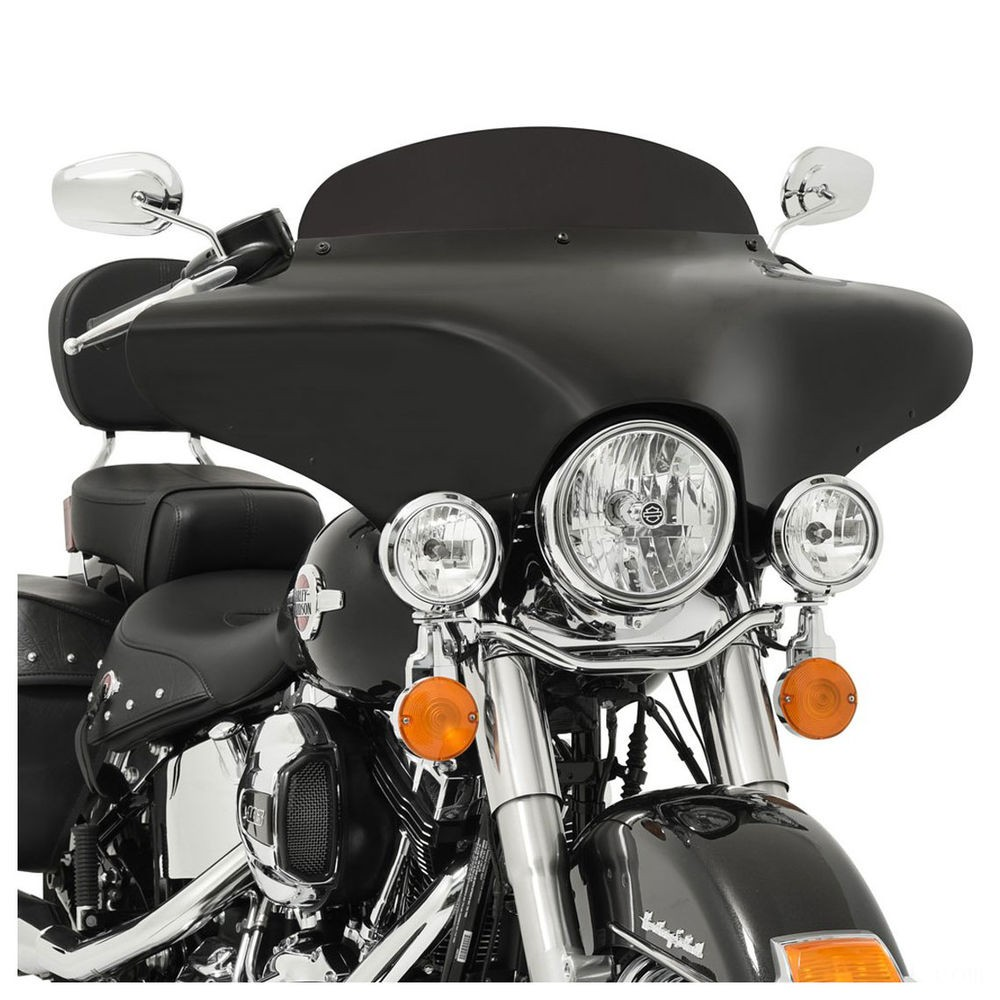 Black Friday Sale - Memphis Shades Batwing Fairing - MEM7011