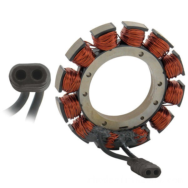 Black Friday Sale - ACCEL 'Lectric' Stator - 152107