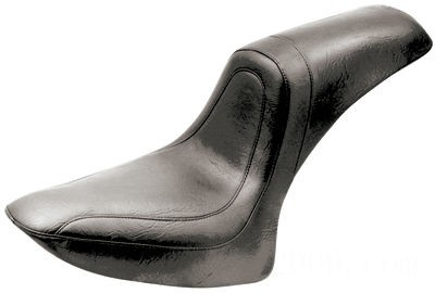Black Friday Sale - Mustang Fastback Seat - 75444