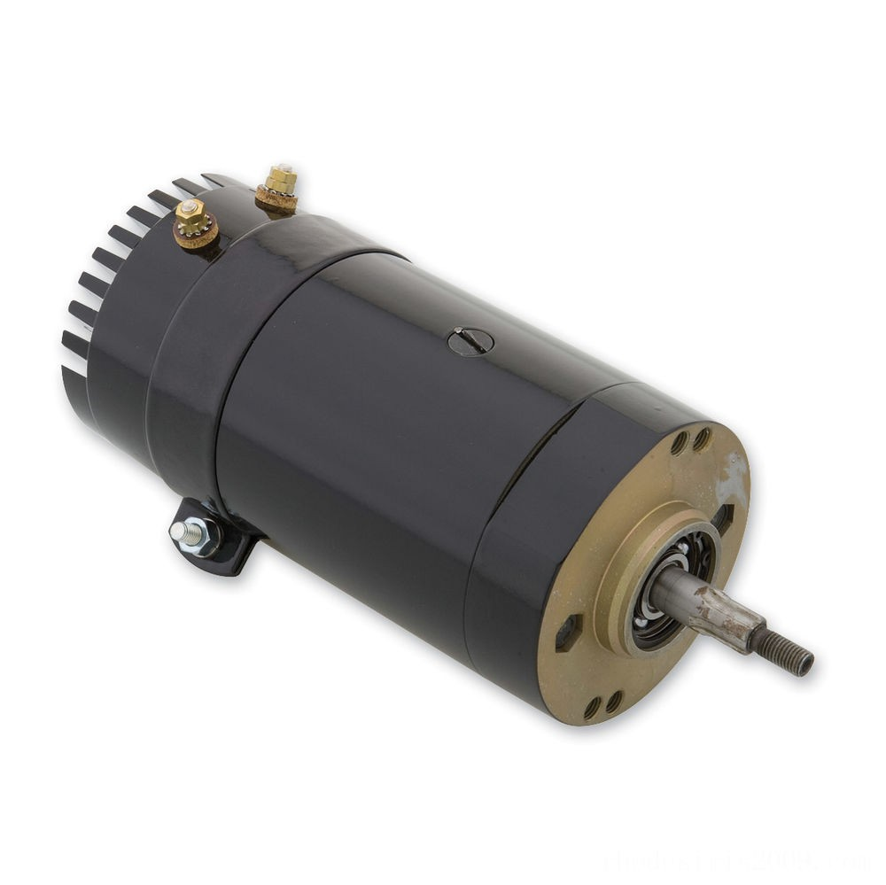 Black Friday Sale - Cycle Electric 12V Generator with Regulator - DGV-5000
