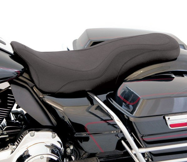 Black Friday Sale - Mustang DayTripper™ Seat - 76025