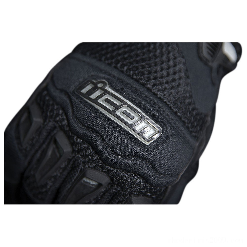 Black Friday Sale - ICON Men's Twenty-Niner Gloves - 3301-3318